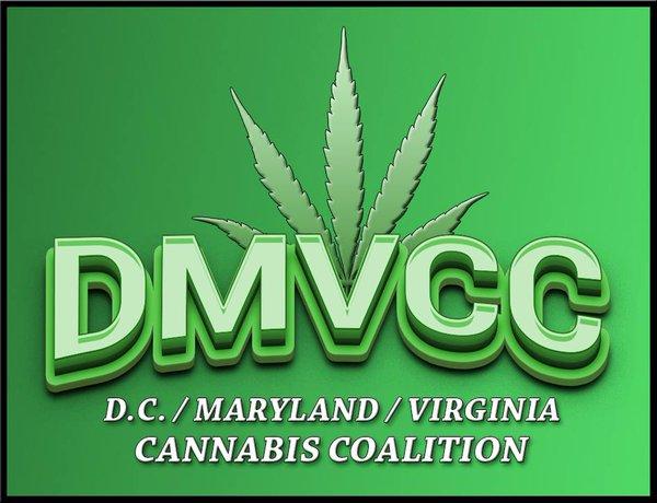 DMVCC_logo.jpg