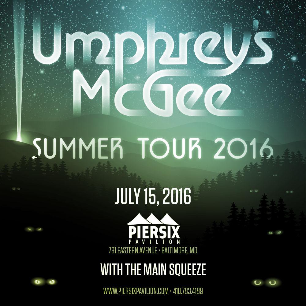 UmphreysMcGee-PierSix-July152016-banner1.jpg