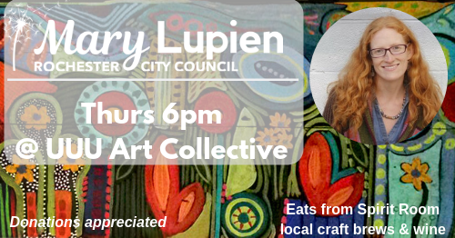Thursday_6-8pm_UUU_Art_Collective.png