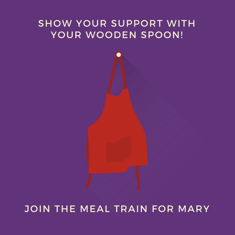 MealTrainMary.png
