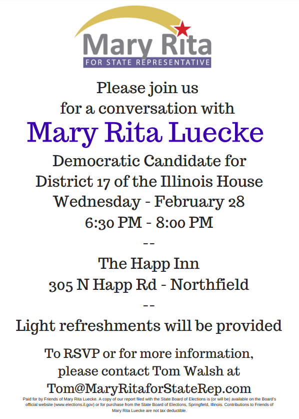 FB_Dems_Invite_feb_28.PNG