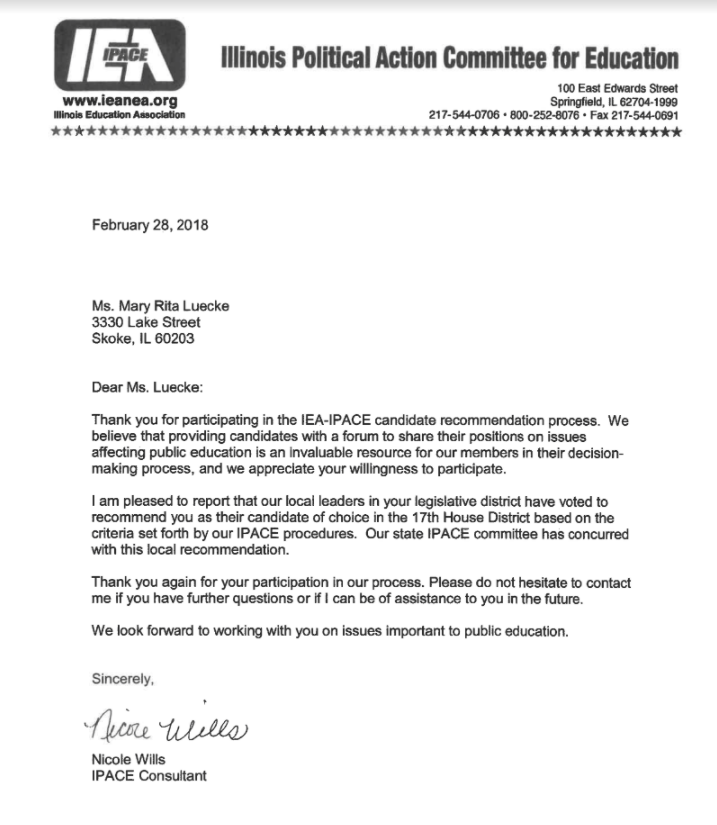 IEA-IPACE_Letter.PNG