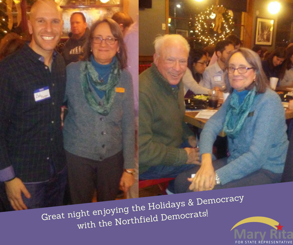 Northfield_Dems_FB_Post.png