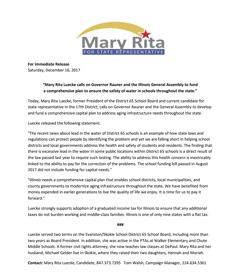 Mary_Rita_Press_Release_One.PNG