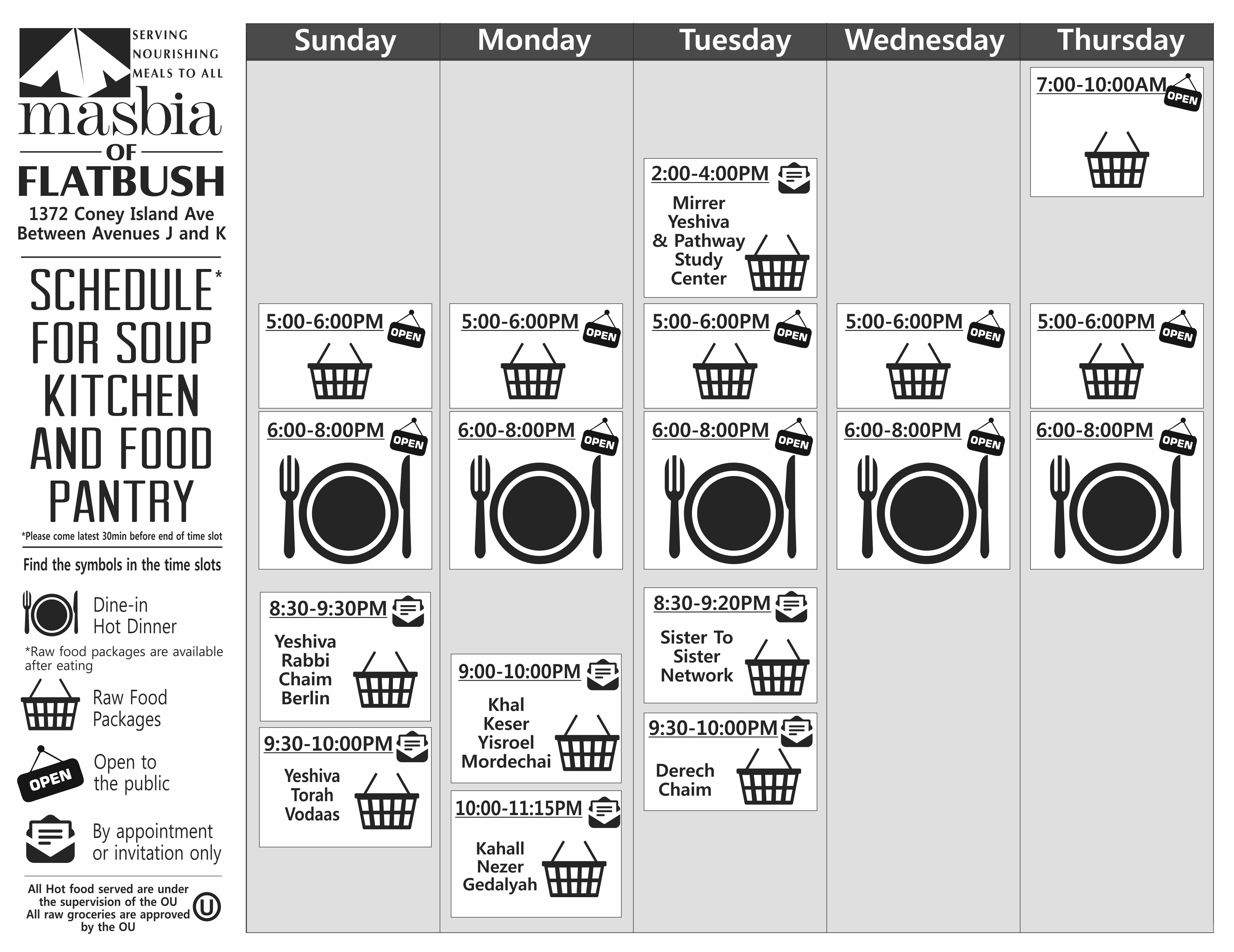 Schedule_Flatbush1.jpg