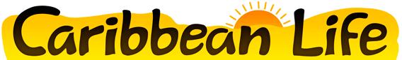 carribean_life_logo.png