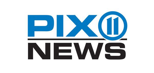 pix_11_logo.jpg