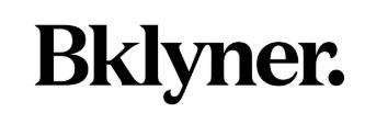 bklyner_logo.JPG