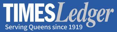 Times_Ledger_logo.JPG