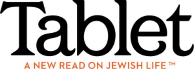 tablet_mag_logo.png