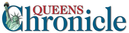 Queens_Chronicle_Logo.PNG