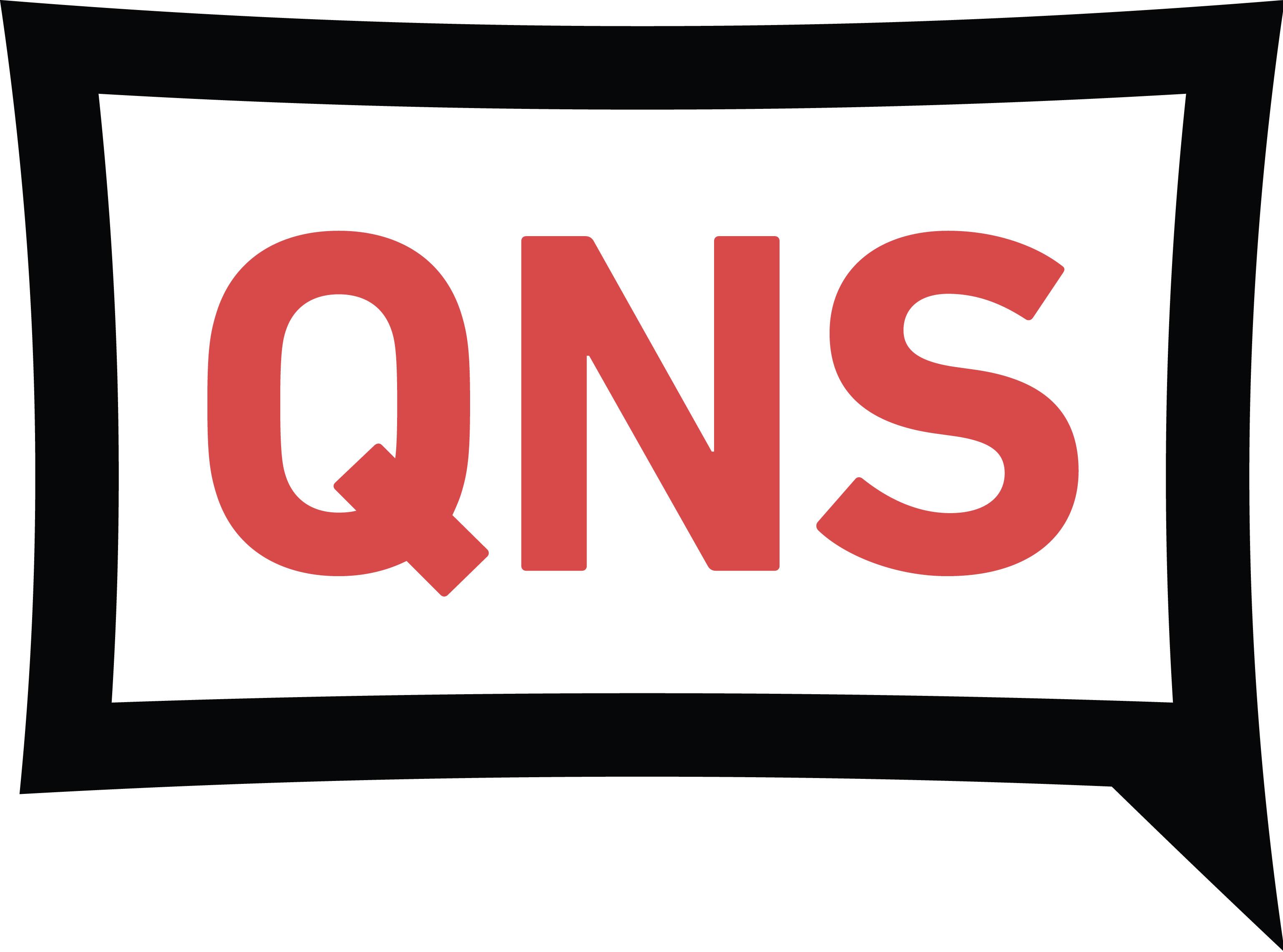 qns_logo.jpg