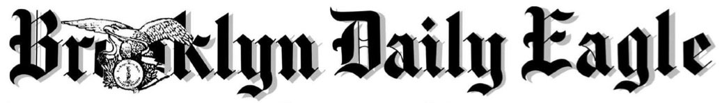 Brooklyn_Daily_Eagle_Logo.jpg