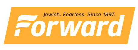 Forward_Logo.PNG