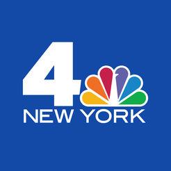 NBC_NY_Logo.jpg