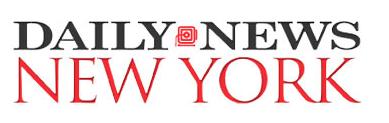 NY_Daily_News_Logo.PNG