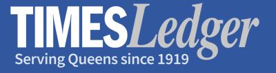 Times_Ledger_Logo.PNG