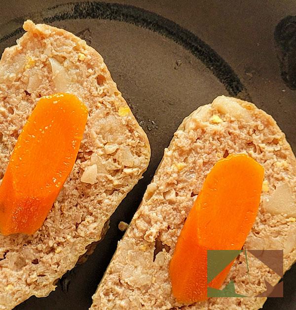 kosher for passover ground chicken recipes for the heimish kitchen falshe fish by Masbia chef Jordana Hirschel
