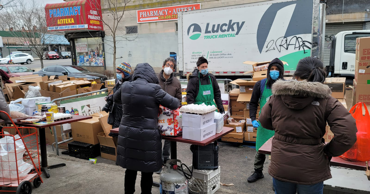 masbia-charity-food-NYT-photographer-and-reporter-3