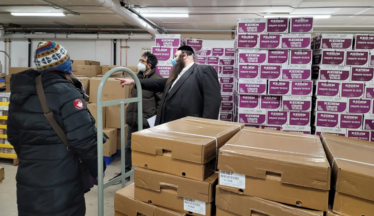masbia-charity-food-NYT-photographer-and-reporter-ED-Alex-Rapaport