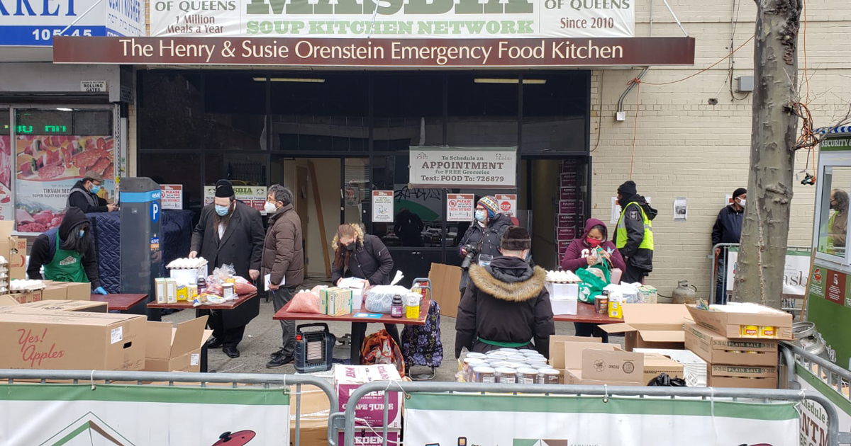 masbia-soup-kitchen-network-of-Queens