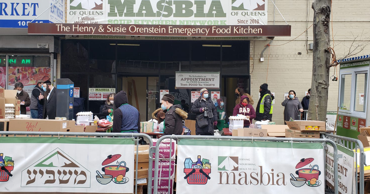 masbia-soup-kitchen-network-of-Queens-3