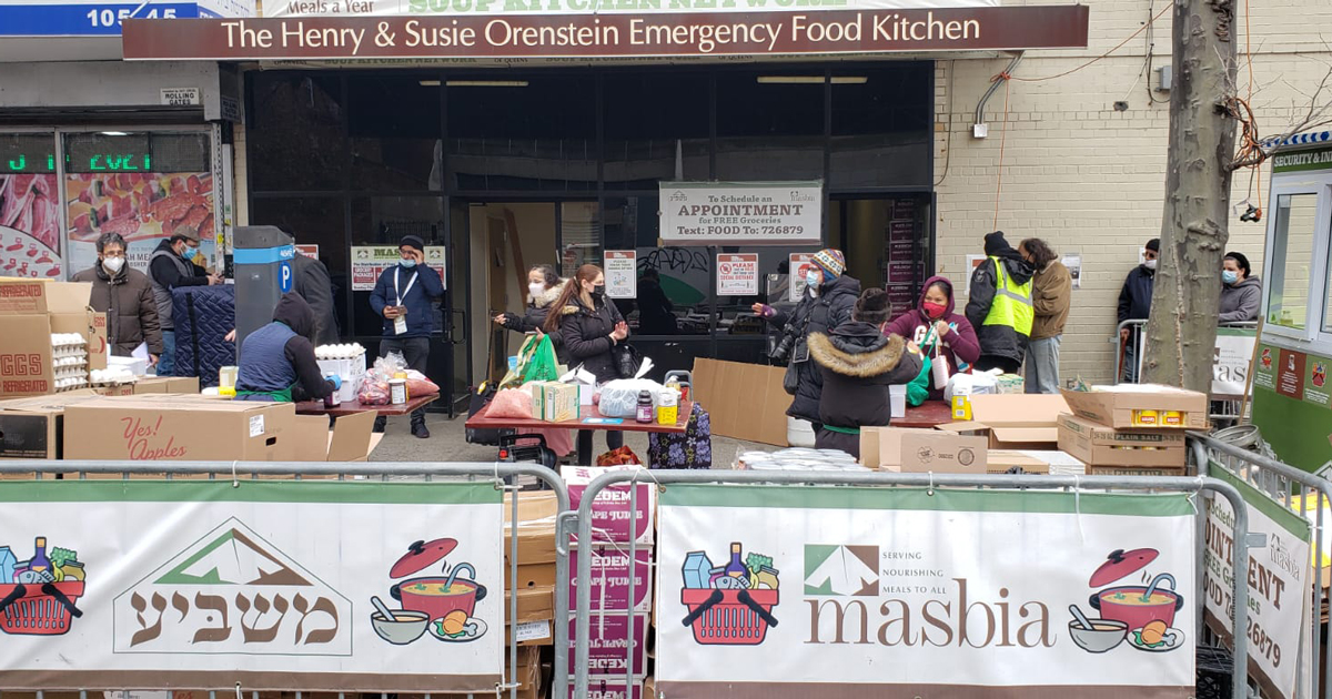 masbia-soup-kitchen-network-of-Queens-5