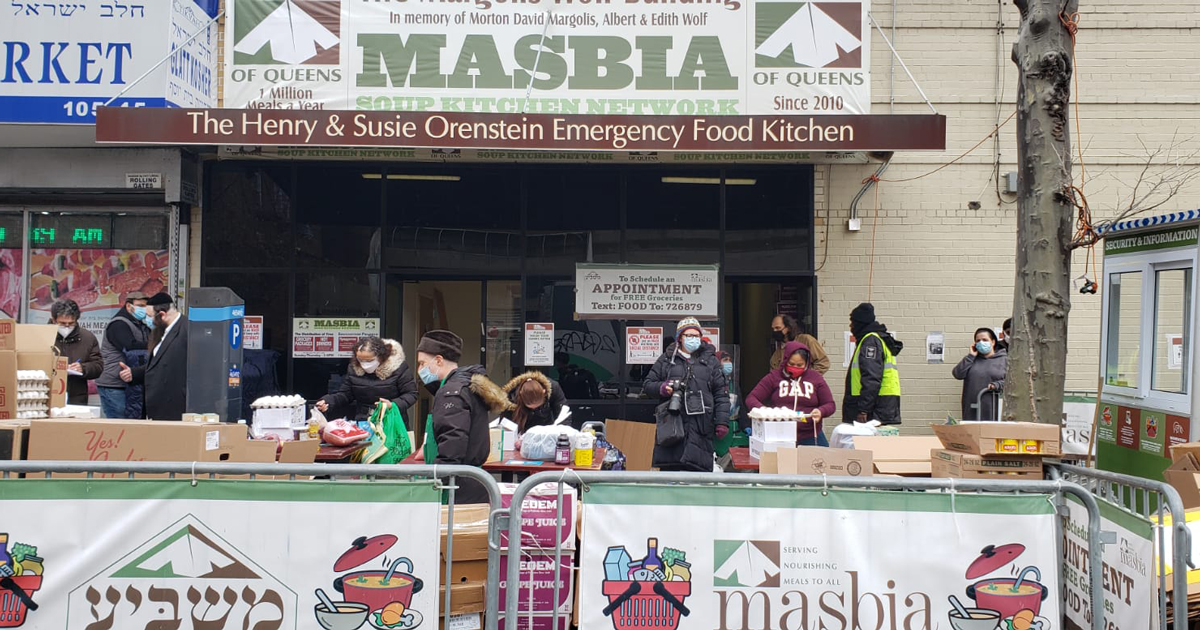 masbia-soup-kitchen-network-of-Queens-6