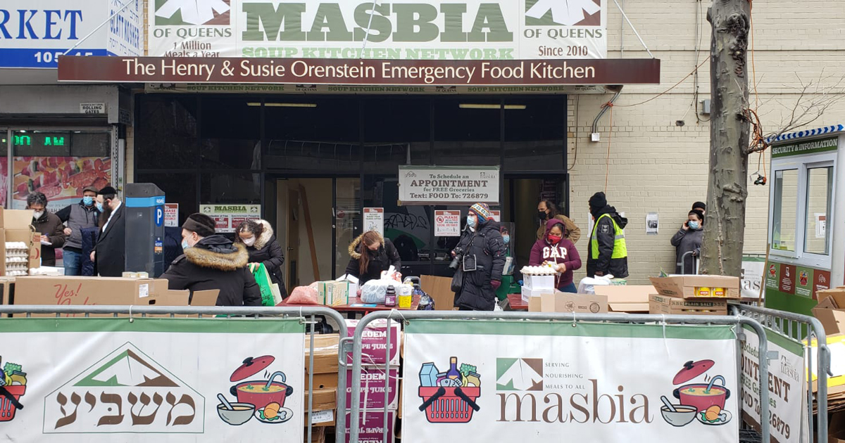 masbia-soup-kitchen-network-of-Queens-8