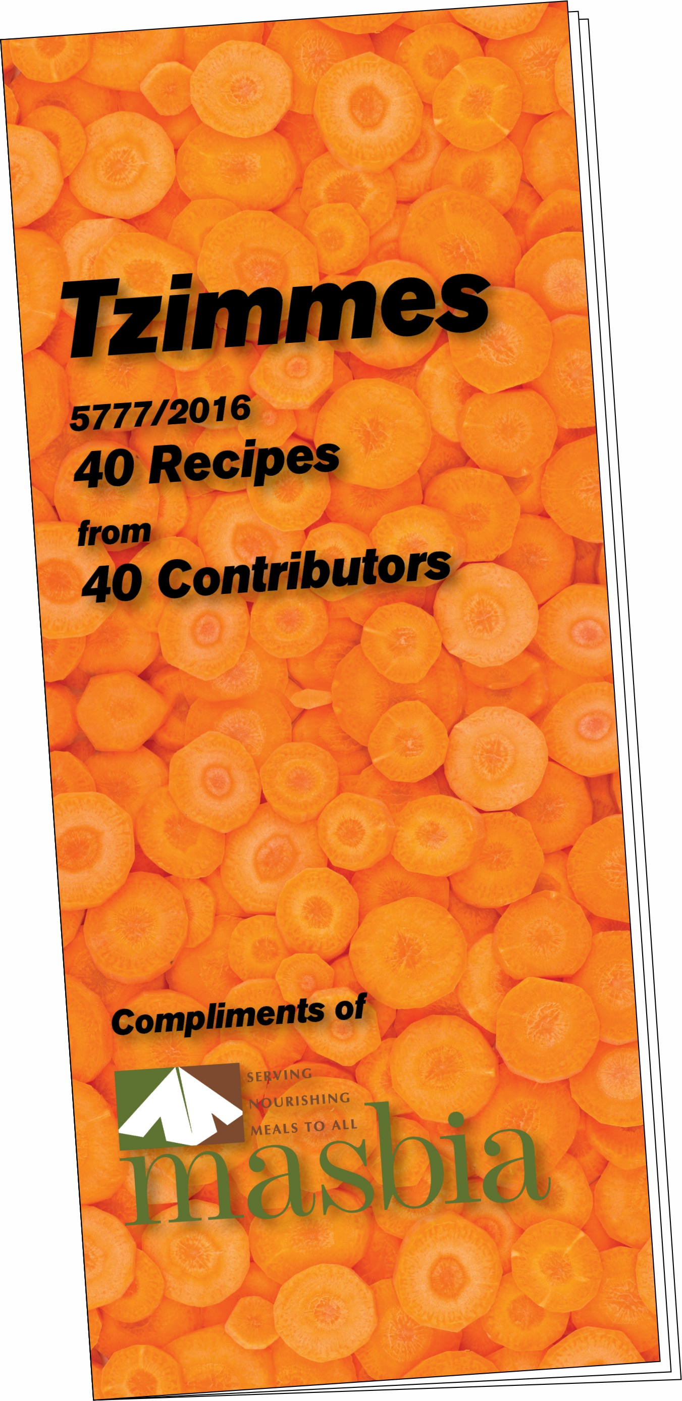 Tzimmes_Recipes_16cover.jpg