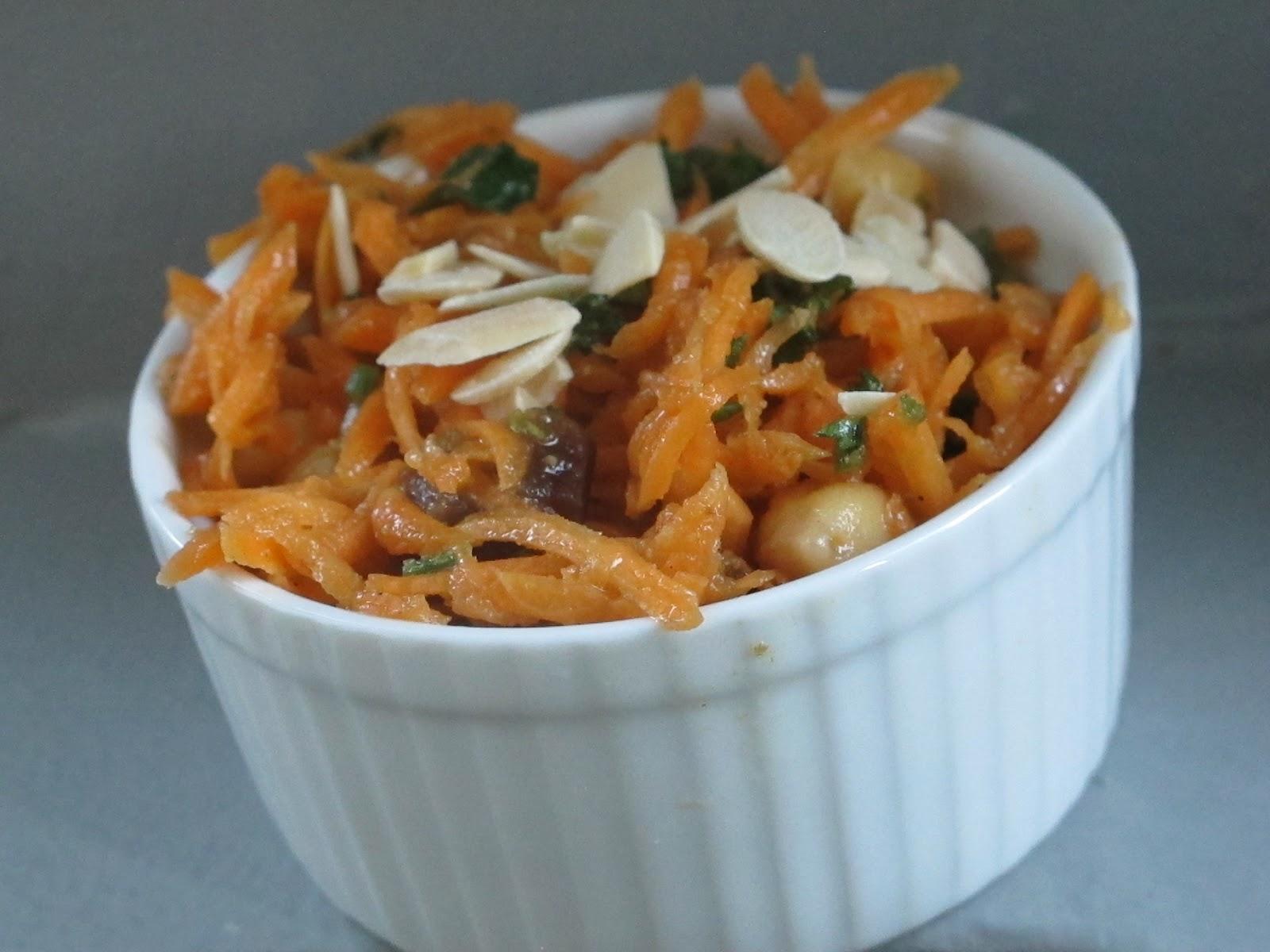 Dahlia_Abraham-Klein_Moroccan_Carrot_Chickpea_Salad_Tzimmes.JPG