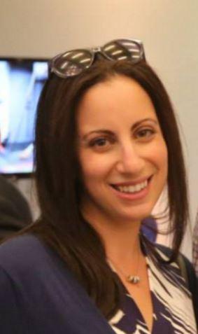 Jordana Hirschel Masbia Tzimmes Gift