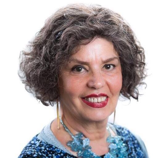Levana Kirschenbaum Masbia Tzimmes Gift