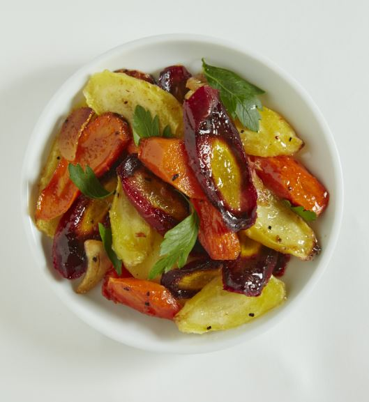 Shifra_Klein_Sweet_and_Spicy_Moroccan_Carrots.jpg
