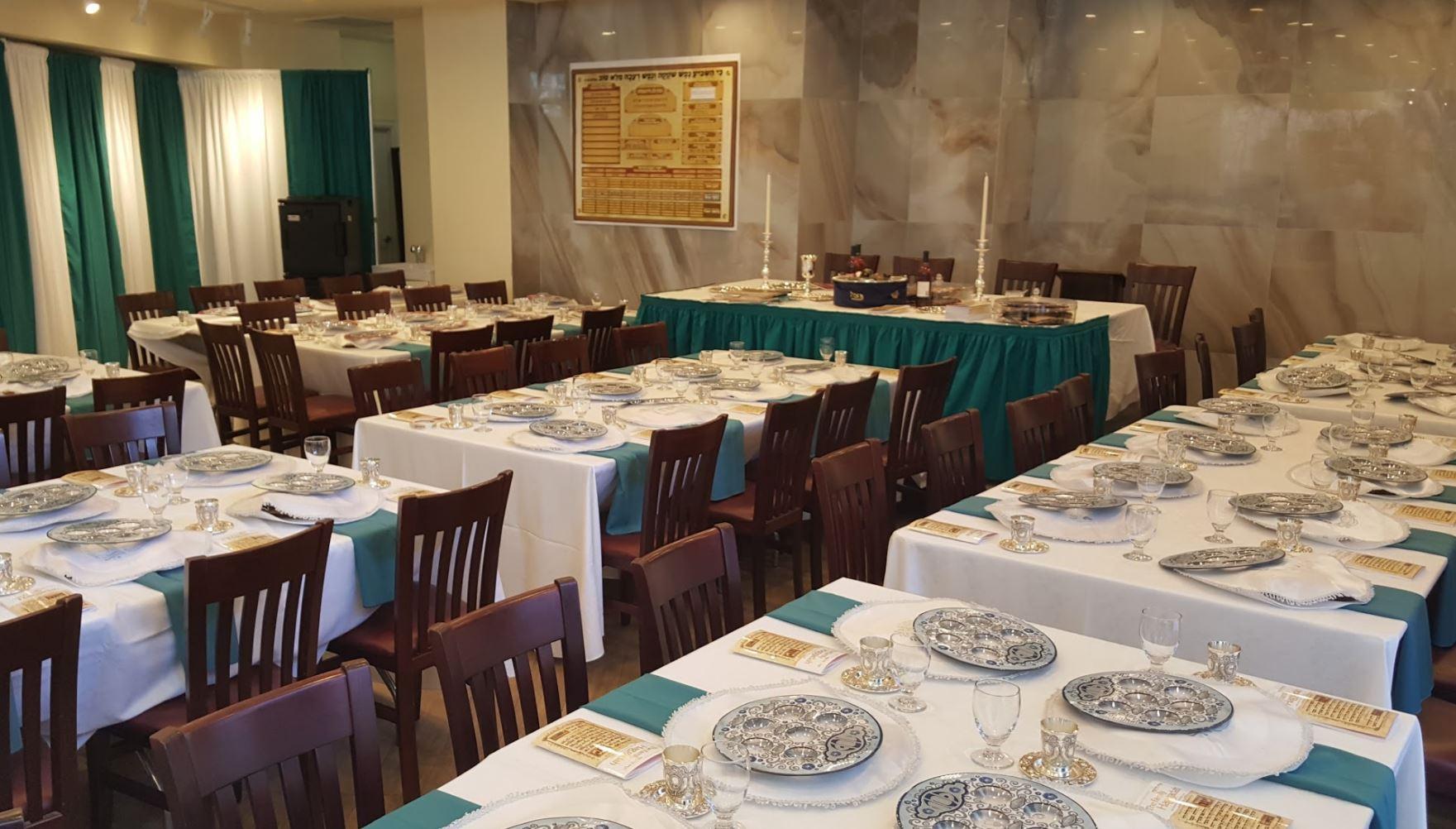 Seder_Masbia_Boro_Park_2017.PNG