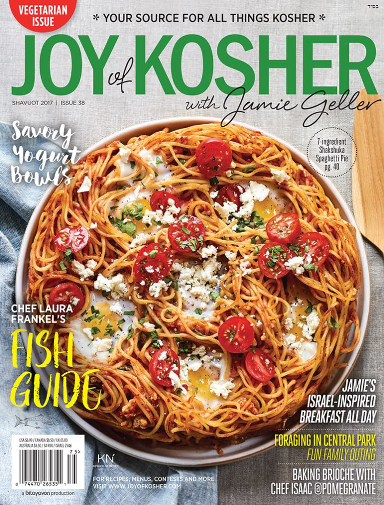 Joy_of_Kosher_Magazine_May_2017.JPG