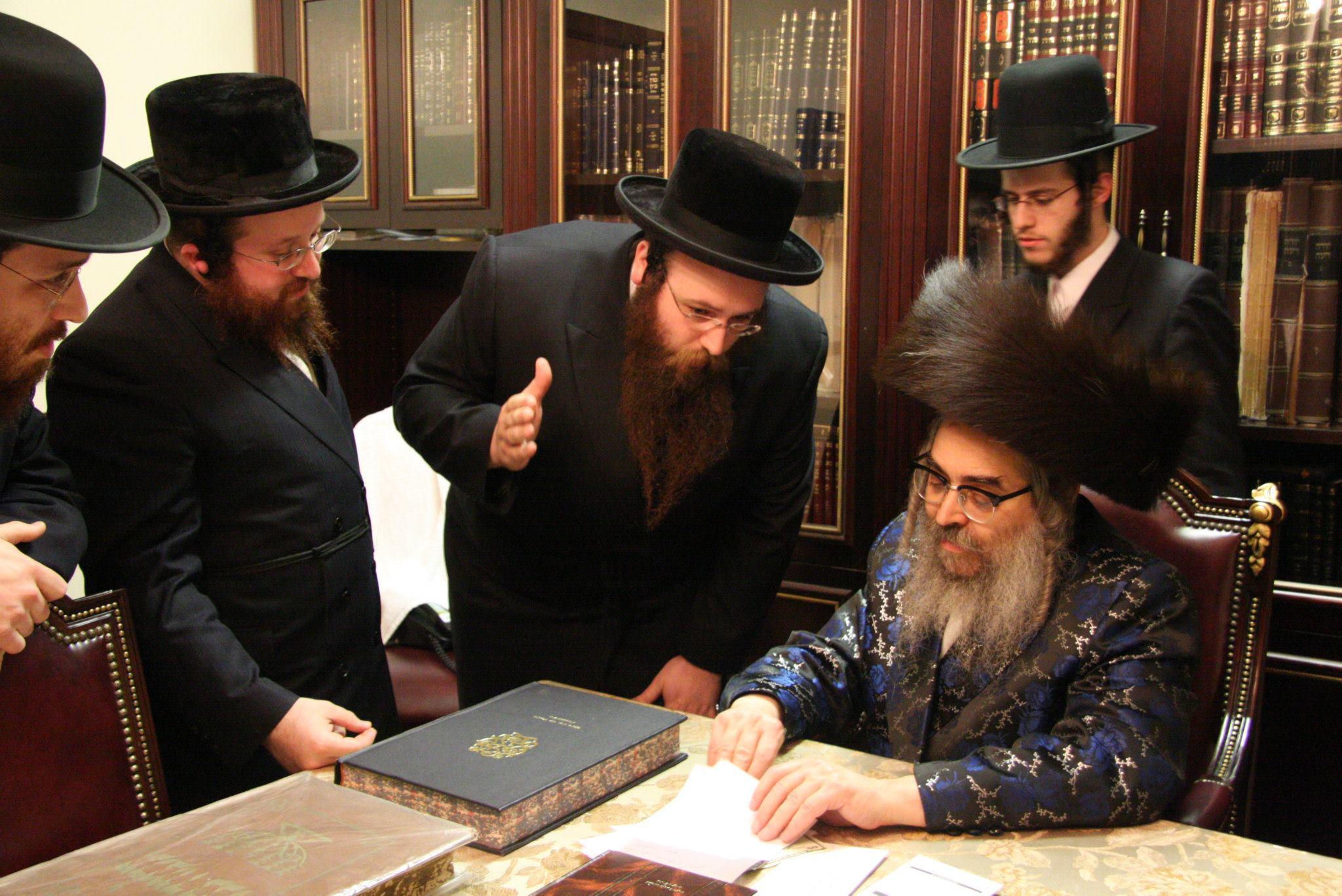 Masbia_supporter_Satmar_Rebbe_Rabbi_Aaron_Teitelbaum.jpg