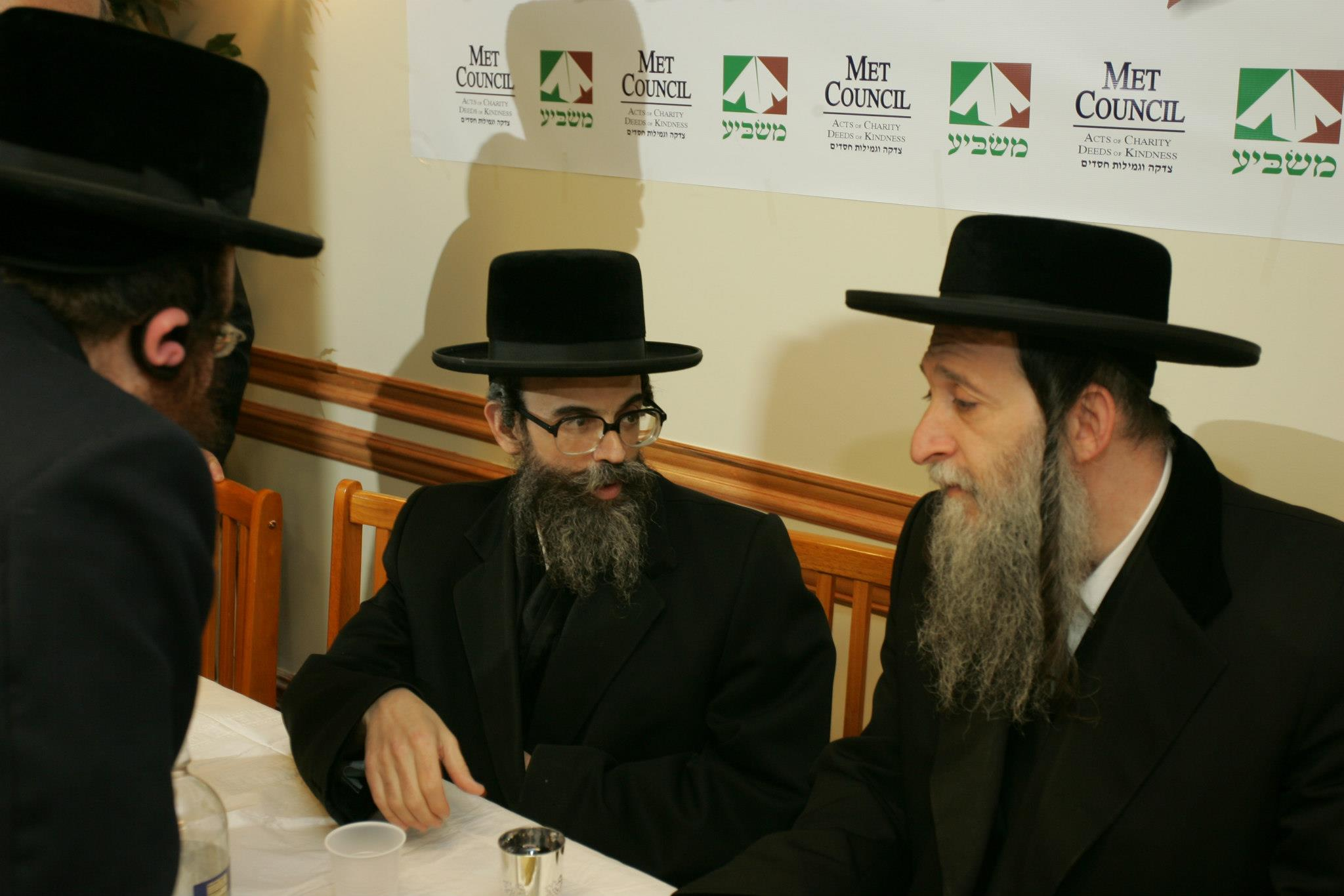 Masbia_Supporter__Rabbi_Yitzchak_Shimon_Wosner__Dayan_Skver_Williamsburg__Visiting_Masbia_of_Williamsburg.jpg