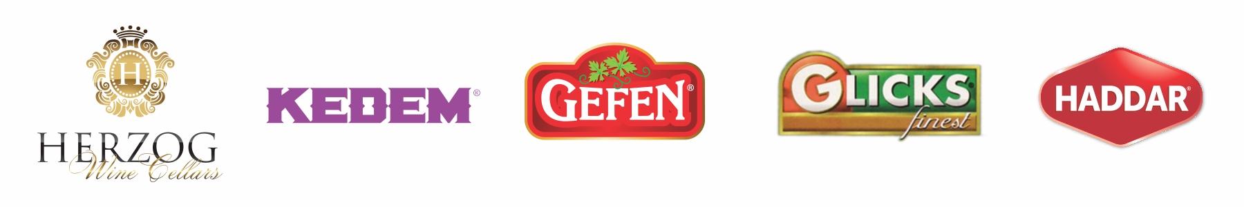 Herzog_kedem_gefen_glicks_hadar.jpg