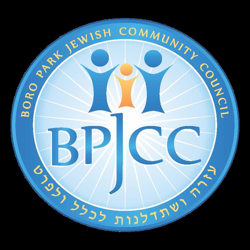 BPJCC_LOGO.png