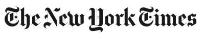 New_York_Times_Logo.jpg