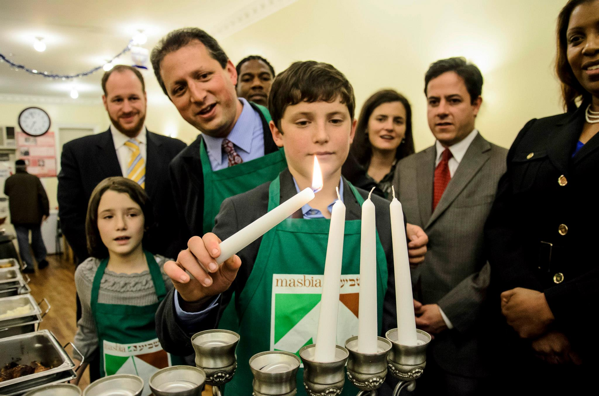 Masbia_Hanukkah_Candle_Lighting.jpg