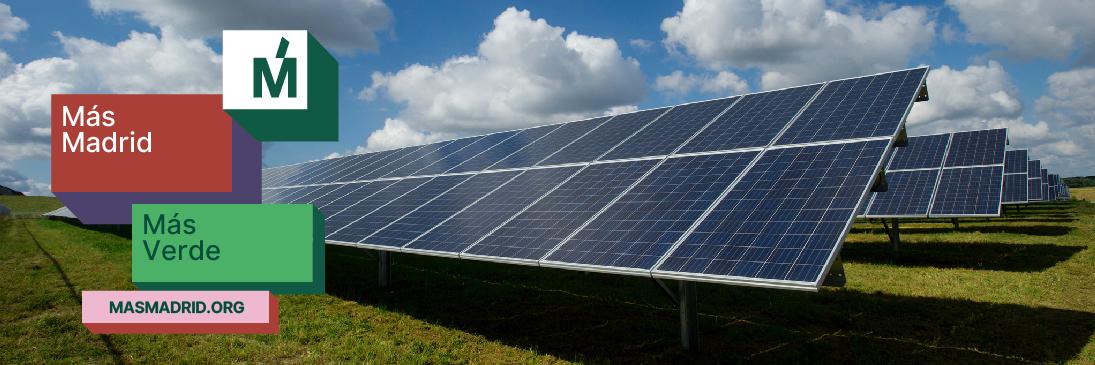 mas-verde-panel-solar.jpg