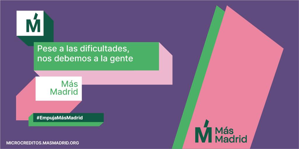 microcreditos_masmadrid_FB_TW-9.jpg