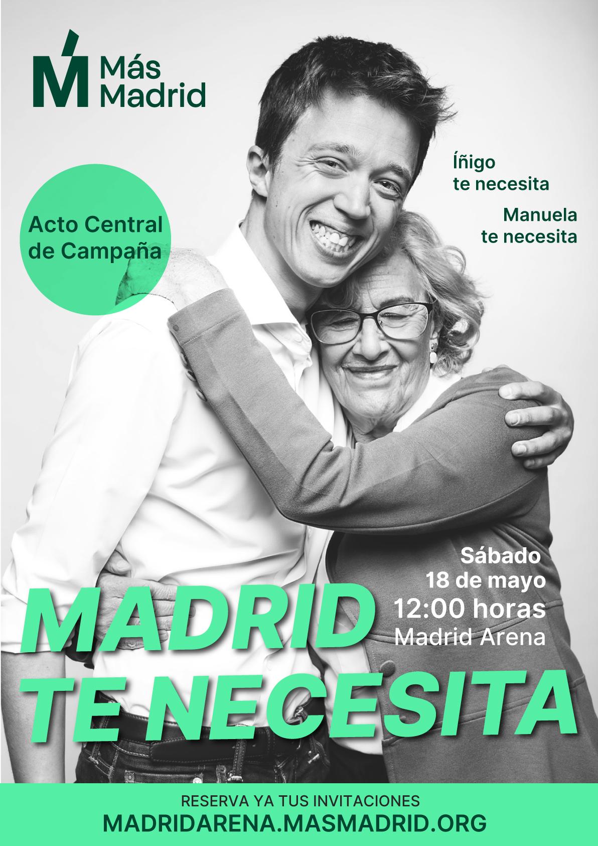 ARENAMesa_de_trabajo_7_copia0.jpg
