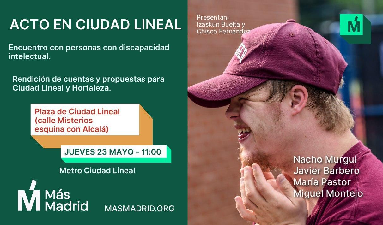 23_11H_Discapacidad_Intelec_Ciudad_Lineal_2.jpeg