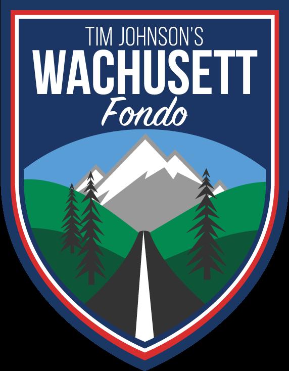 TJWF_logo.png