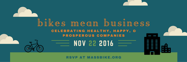 bikes_mean_business_email_header.png
