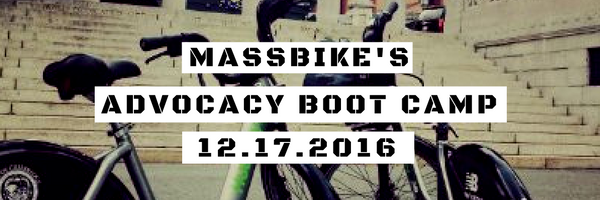 mb_advocacy_boot_camp_email_header.png