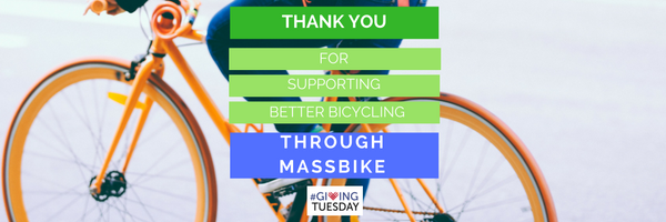 givingtuesday_email_header_THANK_YOU.png
